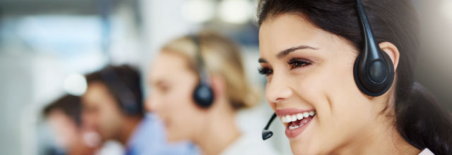 Cold Calling is Scarier Than Halloween!