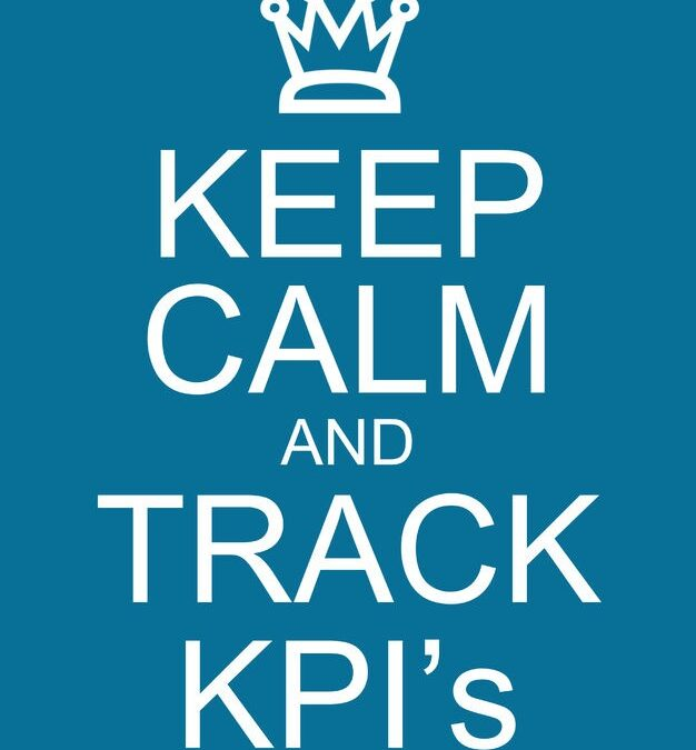 Know and Monitor Your KPI's for Cold Calling Success