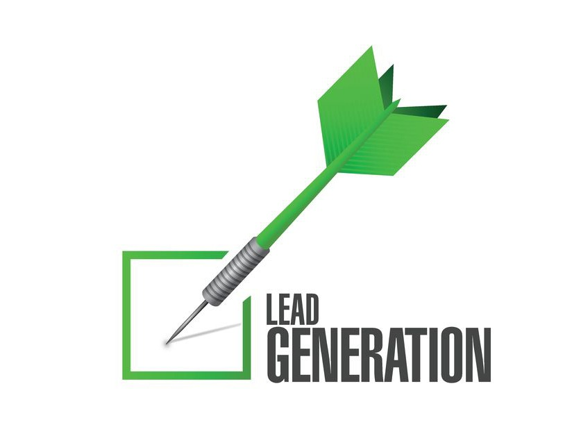 Month to Month Lead Generations Services Deliver Disappointing Results
