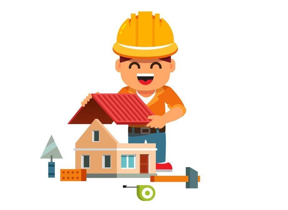 Let Us Build Your Sales Foundation