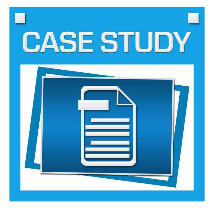 Call Center in a Box Success Story - Case Study 1: When Your Inside Sales Reps and Sales Producers Aren't Setting enough Appointments