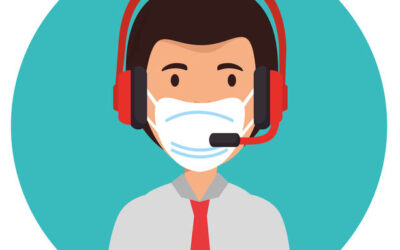 How has the Covid-19 Pandemic Changed Cold Calling?